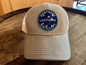 NLD Hat  - Trucker Style (Online Only)